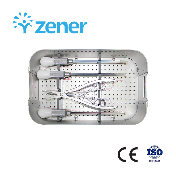VENUS PLATE,Titanium Alloy, Orthopedic Implant, Spine, Surgical, Medical Instrument Set, with CE/ISO/FDA, Dislocation, Fracture, Lumber and Cervical Verterbra, Minimally Invasive, Scoliosis, Fusion