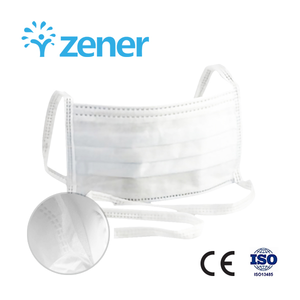 ANTI-FOG Disposable Protective Face Mask,CE,Melt-blown fabric,Protect against PM2.5,civil,Daily necessities,Epidemic prevention,Unwashable,BFE≥95%,PFE≥90%,98+Melt-blown fabric,Melt-blown fabric,Disposable,3 layers,Soft fabric,Adult,Blue-white,Colourful,Cu
